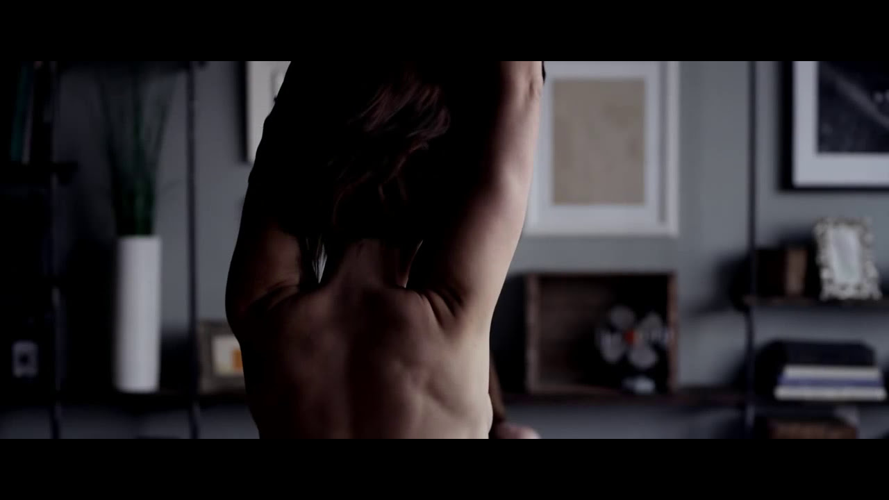 from Jaiden maggie siff concussion nude