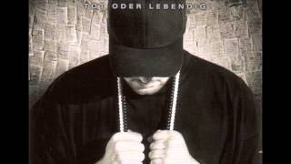 "Kool Savas ""Tot oder Lebendig Intro"" (Lyrics)"