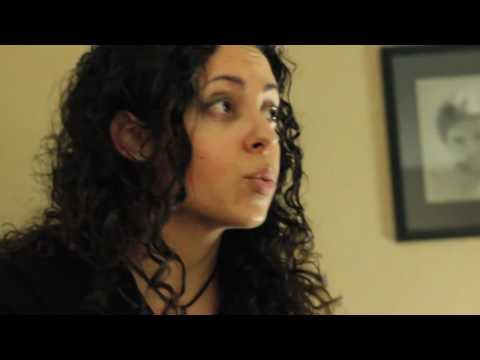 Persistently PRAY- Rachel Zaferatos