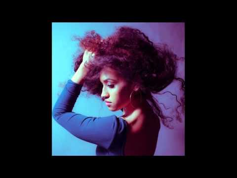 Kadhja Bonet – Remember The Rain