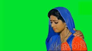 ||shree devi|| green screen|| video green|| screen shree|| Devi||