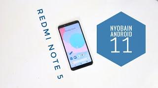 Redmi Note 10 Pro Max LEBIH GILA dari Poco X3 NFC !!!.