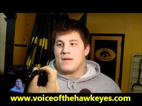 James Ferentz 11/22/11