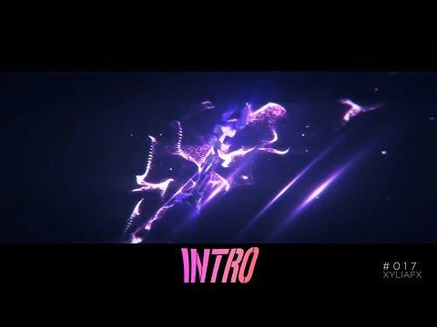 ⌈INTRO⌋ • Thery aka. Keksherzige • von .xyliané