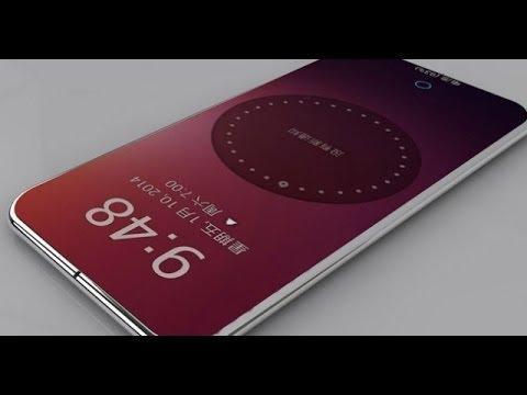 Топ 5 Лучших бюджетных смартфонов 2017 с AliExpress / Дешевые телефоны из Китая за 5000 рублей