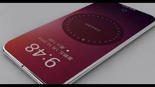 ТОП 5 ЛУЧШИХ БЮДЖЕТНЫХ СМАРТФОНОВ 2017 С ALIEXPRESS/ Дешевые телефоны из китая за 5000 рублей