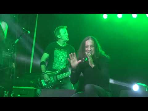Slow Suicide   Scott Stapp - Chicago Ridge - 7/28/18 Mp3