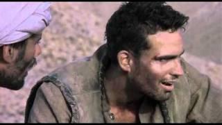 "Fragment filmu: ""The Beast Of War"" -  1988"