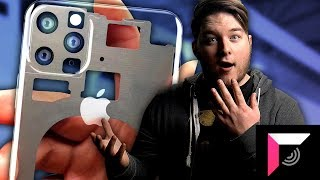 someone-kinda-stole-an-iphone-11