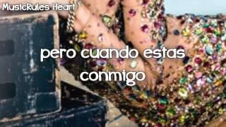 Miley Cyrus - Adore You (Subtitulada en Español)