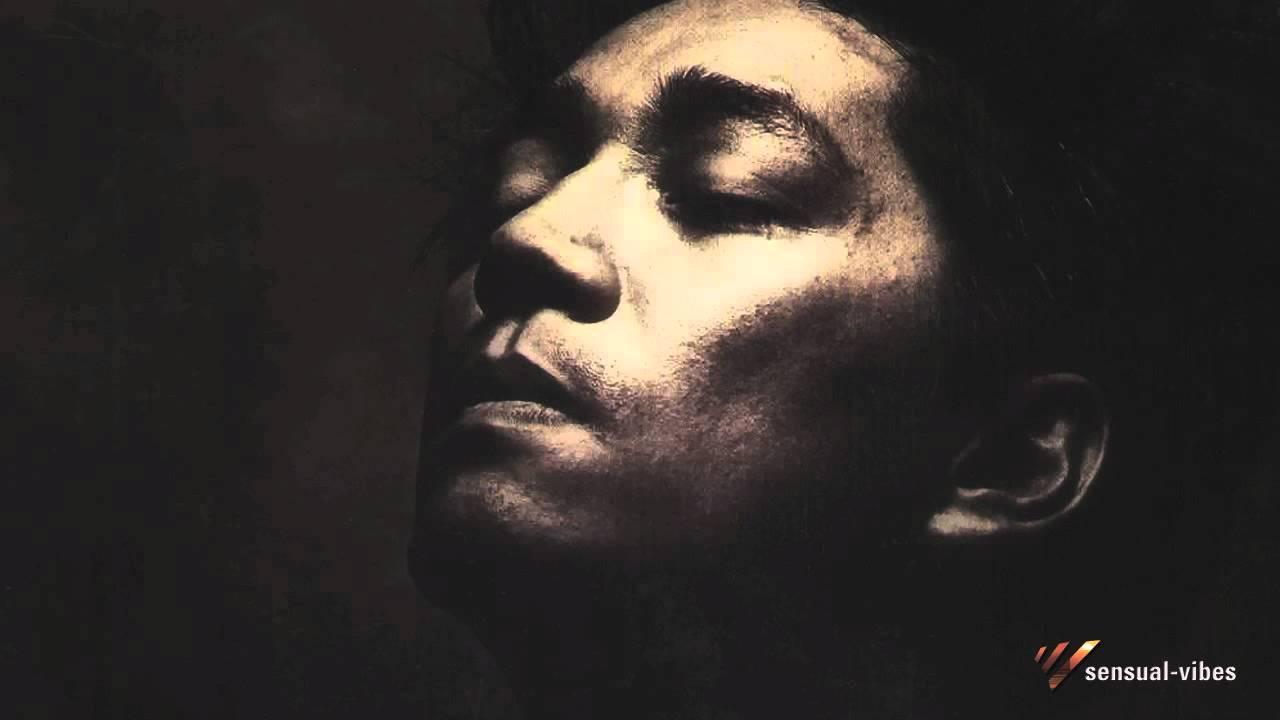 Ryuichi Sakamoto Playlist