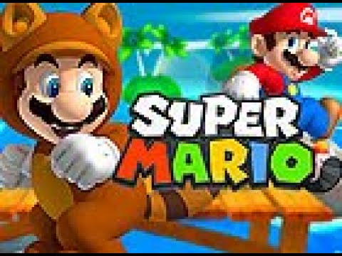 Super Mario 3D Land, Vídeo Análisis