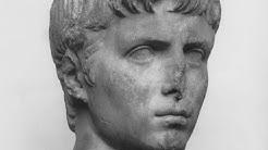 [Doku] ZDF-History - Caligula - 1000 Tage Terror [HD]