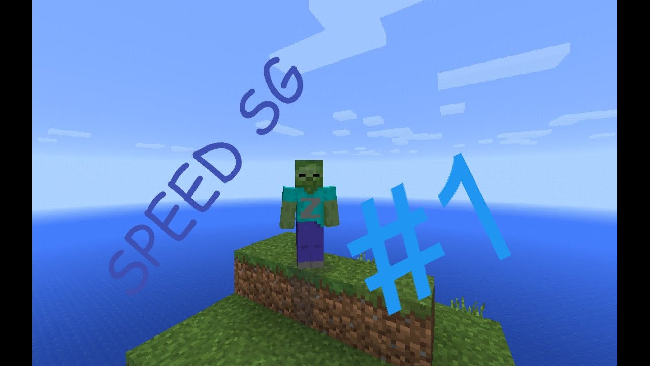 Minecraft Tips Norsk