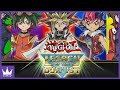 Twitch Livestream   Yu-Gi-Oh! Legacy of the Duelist Part 1 [Xbox One]