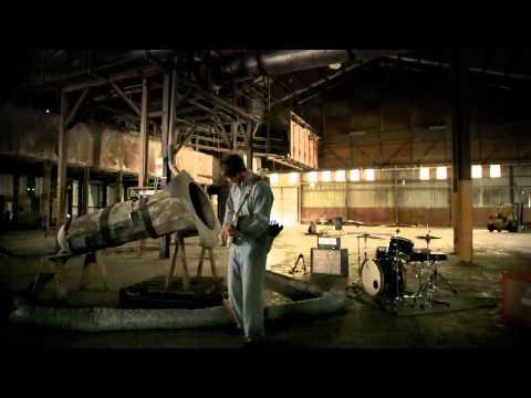 Telekinesis - Empathetic People (Official Music Video)