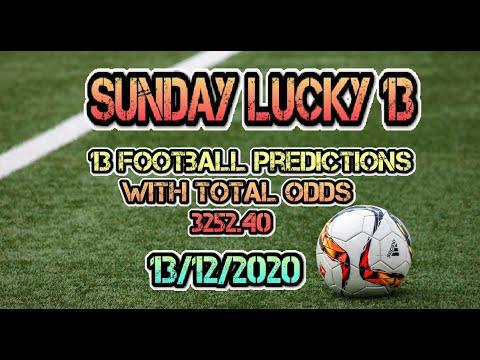 Predict soccer tips betting oddschecker horse racing betting lingfield marriott