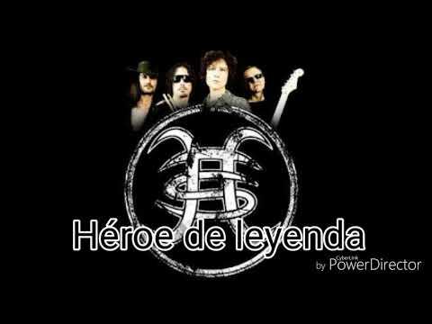 héroes-del-silencio---héroe-de-leyenda-[letra]