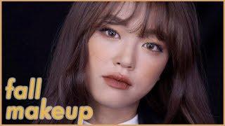 你一定要追蹤的7位韓國YouTuber!根本美到沒朋友!