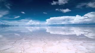 Darren Porter - Deep Blue
