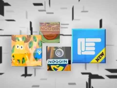 Noggin Sign On (October 11th 2011, FAKE!)