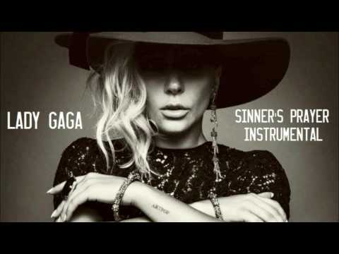 lady-gaga---sinner's-prayer-(instrumental)