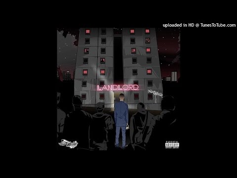Giggs- Whippin Excursion (Official Audio)
