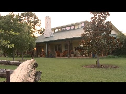 Mark Rector - Alcohol Treatment In Texas