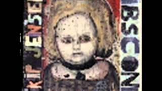 Skip Jensen - Abscond (full album)