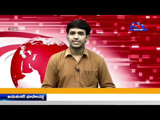 నర్సంపేట చెక్కులు  పంపిణీ చేసిన ఎమ్మెల్యే పెద్ది సుదర్శన్ రెడ్డి