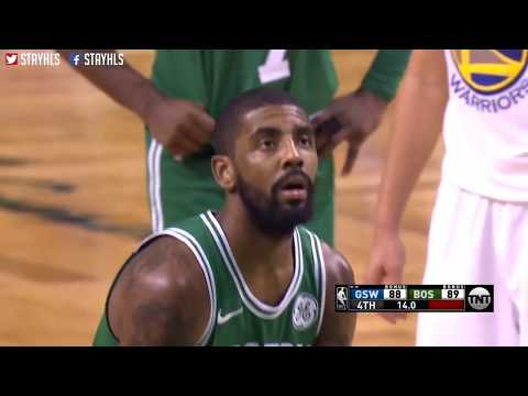 Why Boston Celtics will WIN the 2018 NBA playoffs