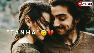 Tu Zaroori Sa Hai Mujhko || Whatsapp Status || Romantic Status