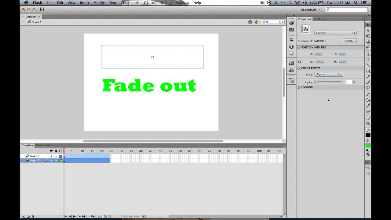 how to add actionscript adobe animate mac