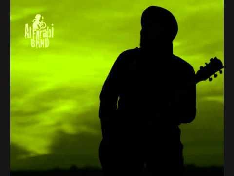 Al Farabi Band - Ayahku Pejuang