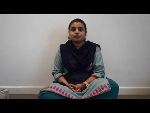 sivam sivakaram sAntham   Siva Slokam   Nithya Slokams (Daily Prayers)