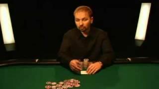 1-5 Видео уроки покера от Даниэля Негреану(, 2009-09-15T20:56:09.000Z)