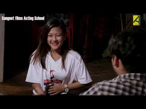 acting-workshops-review,-acting-school-nepal,-an-acting-school-in-kathmandu-for-acting-classes
