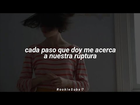 AKMU - How Can I Love The Heartbreak, You're The One I Love (Traducida Al Español)
