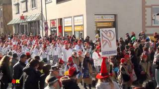Repeat youtube video Karneval in Wittlich 2011 HD
