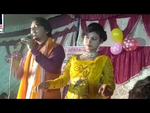 जवानी पानी छोड़ता भतार के बुझवना,Bhojpuri Super hit dugola song 2018 !! Manish singh halchal