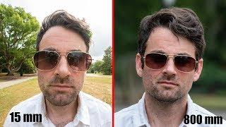 New Similar Apps Like Lens Distortions®