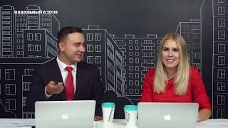 ПРЯМАЯ ЛИНИЯ - СПЛОШНАЯ ЛОЖЬ ПУТИНА!!!!!!!!
