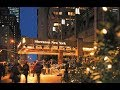 HD Video Walk Through SHERATON TIMES SQUARE HOTEL NEW YORK