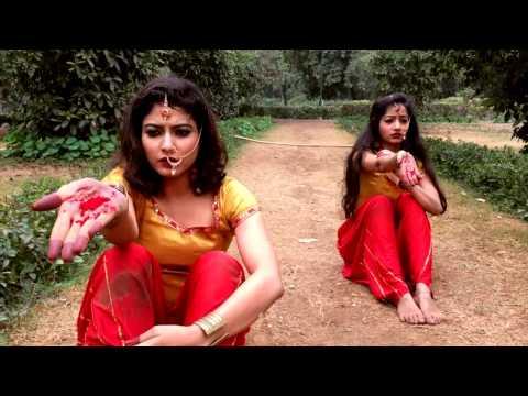 Madhaniya | Neha Bhasin | Neha Sharma &...