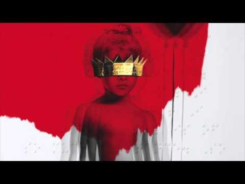 Rihanna  Work ft Drake PRAKA Remix