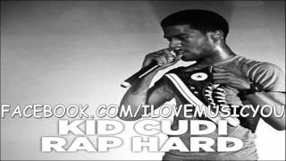 Watch Kid Cudi Im Not The Average video