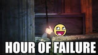 Hour of Failure