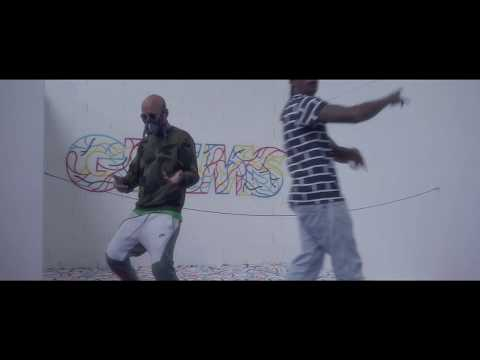 Youtube: GREMS – TRAIT