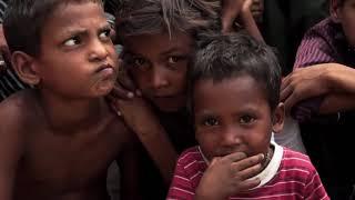 Leaving No One Behind Stop Caste based Discrimination