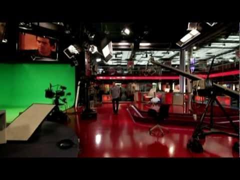 Media Capital Institutional Promo - Promo Institucional Media Capital